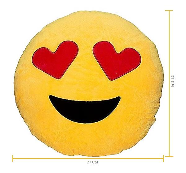 ca066-almofada-emoji-olhos-apaixonados-27cm-medidas