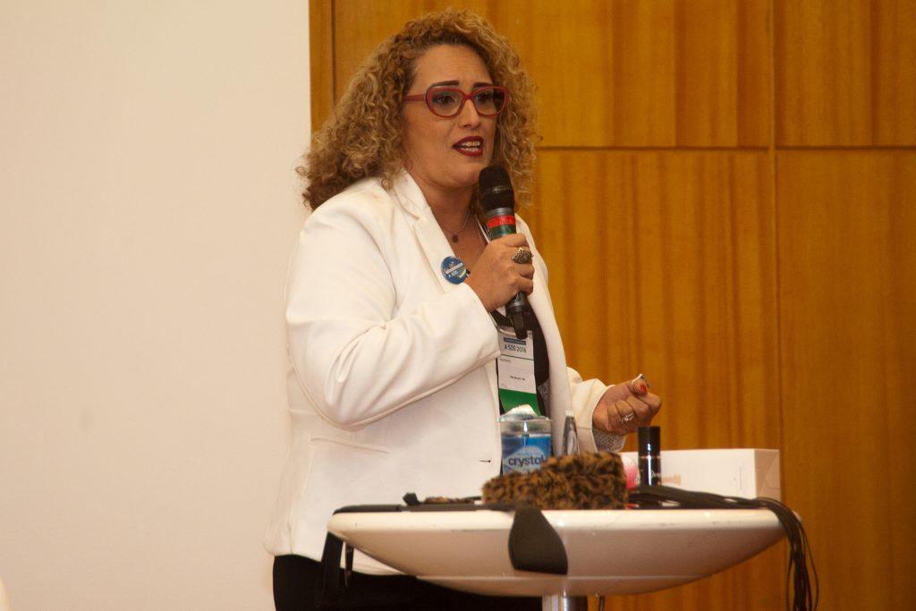 Tinas Salles | Consultora A Sós