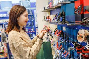 revenda sex shop escolher produtos