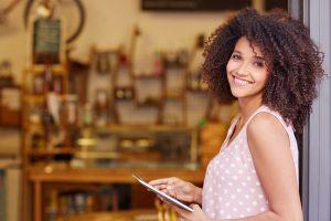 realização profissional é possível, veja dicas da A Sós para alcançar realização profissional, ser feliz e realizada na profissão sendo uma consultora de produtos eróticos A Sós