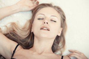 massagem tantrica feminina massagem yoni para liberação do prazer feminino